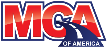 Eric johnson the marketing coach motor club of america Motor club of america careers
